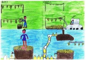 disegno-vincitore-anno-2012